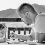 「子どもの叱り方」で絆を深めよう!押さえておきたいポイント10選。