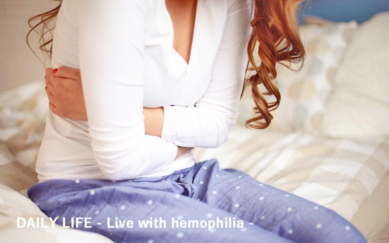 経験から学んだ妊婦の免疫力低下と、注意すべき風邪や感染症について